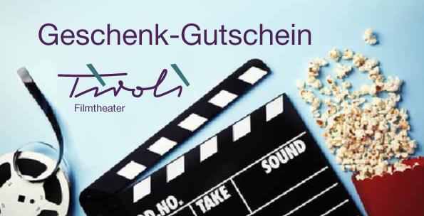 https://tivoli-achern.de/wp-content/uploads/2018/11/gutschein-595x304.png