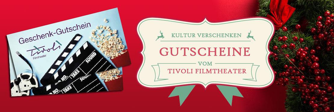 https://tivoli-achern.de/wp-content/uploads/2018/11/gutschein-teaser-1110x372.jpg
