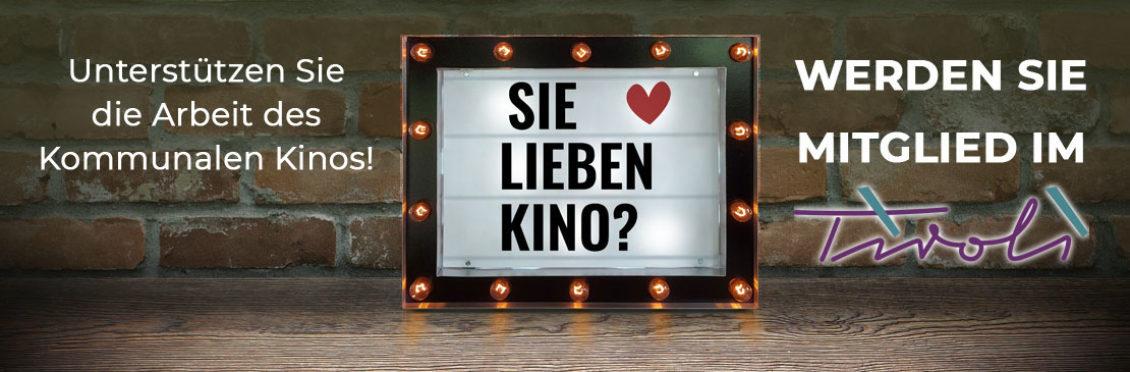 https://tivoli-achern.de/wp-content/uploads/2019/01/teaser_mitgliedschaft-1130x372.jpg