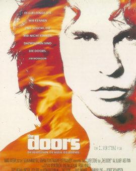 The Doors – The final directors cut