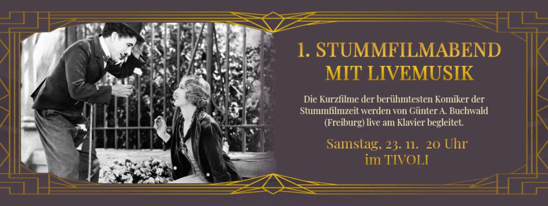 https://tivoli-achern.de/wp-content/uploads/2019/10/stummfilm-teaser-1110x417.jpg