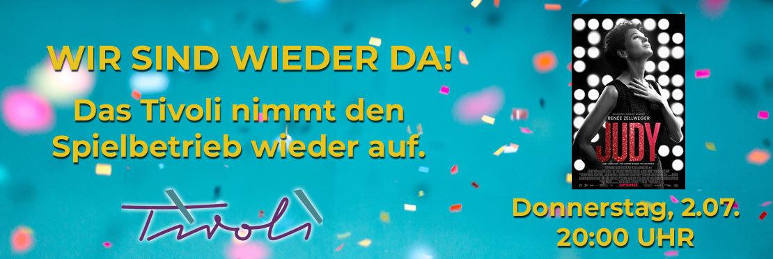 https://tivoli-achern.de/wp-content/uploads/2020/06/wiederda-1110x372.jpg