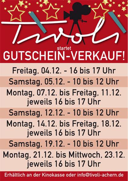 https://tivoli-achern.de/wp-content/uploads/2020/12/gutschein-423x598.jpg