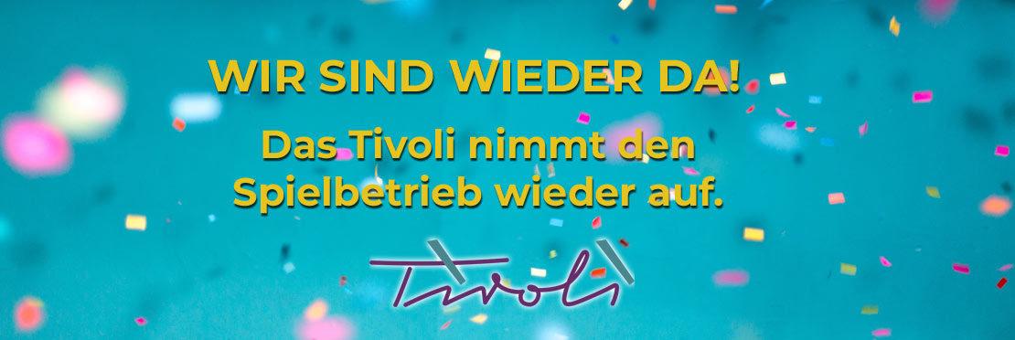 https://tivoli-achern.de/wp-content/uploads/2021/06/wiederda-teaser2-1110x372.jpg